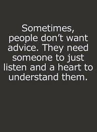 Motivational And Inspirational Quotes Inspiration Positive Quotes 48 Motivational Inspirational Quotes About Life 48