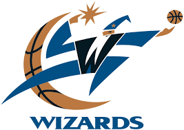 The 2006-07 Washington Wizards Becomes the NBA 2k20 Classic Team