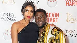 Eniko shared the news on her instagram wednesday morning with a photo. Kevin Hart S Wife Eniko Recalls How She Found Out He Was Cheating On Her While She Was Pregnant Entertainment Tonight