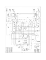 Diagrams800618 kenmore wall oven wiringgram parts elite range freezer wiring diagram 400 dryer chest 1400