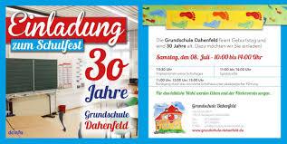 Einladungskarten 30 Geburtstag Günstig Lustige Silberhochzeit