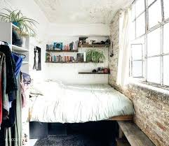 Small Bedroom Decorating Ideas Tiny Bedrooms To Inspire You