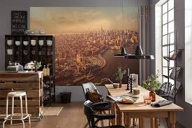 ... dining room wallpaper decor ideas. VIEW PRODUCT VIEW PRODUCT VIEW  PRODUCT
