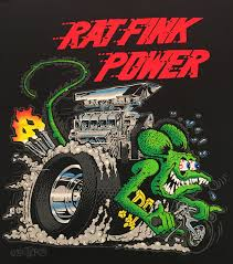 rat fink t shirts buy official rat fink t shirts only at ratfink com