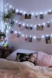 string lighting for bedrooms. Photo Clip Galaxy String Lights Lighting For Bedrooms A