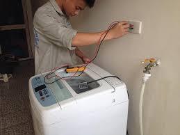 Trung Tâm Bảo Hành Máy Giặt Electrolux Tại BUÔN MÊ THUẬT ĐĂK LĂK