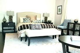 raven bed sheets – Remoto