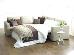 rooms to go sofa reviews rooms to go sleeper sofa rooms to go sofas on
