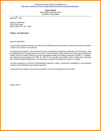 Cover Letter Cna Sample Carrier Resume Examples Experi Peppapp