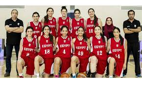 Egypt's women team loses to Senegal in Afrobasket - EgyptToday