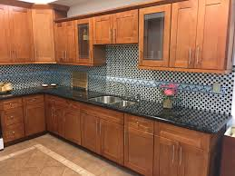 maple shaker kitchen cabinets. Beautiful Maple Spice Maple Shaker Kitchen Cabinets Photo Album Gallery Image  In K