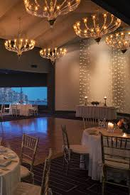 Chart House Weehawken Chart House Weehawken Venue Weehawken Price It Out