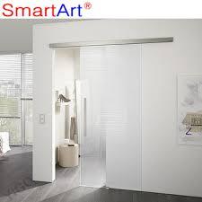 Image Glass Shower Glass Sliding Door Design Bathroom Sliding Doors Alibaba Glass Sliding Door Design Bathroom Sliding Doors Buy Glass