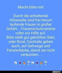 106 Lustige Bilder Von Hitze In 2019 Lustig Neue Debeste