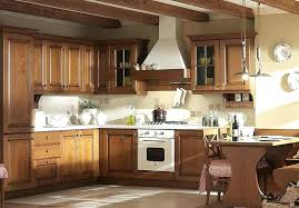 kitchen cabinets from china reviews kitchen cabinet china kitchen cabinet manufacturer supply solid wood kitchen cupboards kitchen cabinets reviews kitchen