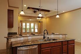 kitchen bar lighting fixtures designs