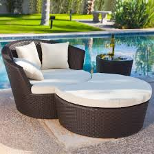 fortable Outdoor Furniture About Pool Furniture