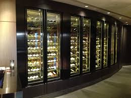 built in wine fridge. Custom Wine Fridges Built In Fridge
