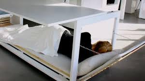 office desk bed. office desk bed