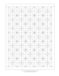 Small Picture Good Quilt Pattern Coloring Pages 61 With Additional Free Coloring