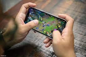 Trải nghiệm chơi game trên iPhone 12 Pro: hiệu năng cao, chơi mượt mà,  nhưng nóng máy và hao pin