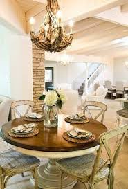 discover dining room ideas and inspiration for your decor layout furniture and storage