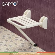 frap wall mounted shower