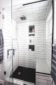 Dallas Bathroom Remodel Awesome Design Inspiration