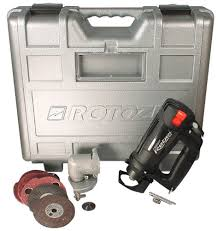 roto zip tool. rotozip zmrebelaz rebel spiral saw and zip mate combo kit roto tool