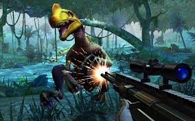 dino hunter deadly ss for for pc dino hunter deadly ss on pc