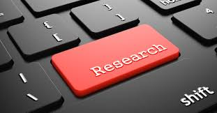 Download Research Papers For Free From Ieee Springer Sciencedirect