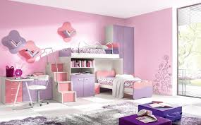 bedroom design for teen girls. Astounding Purple And Pink Teenage Girls Bedroom Decor Ideas Design For Teen I