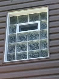 glass block bathroom window glass block windows for the bathroom glass block windows showers