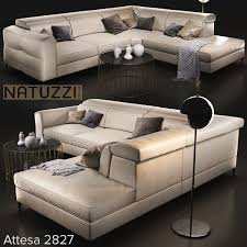 26 Best Of Natuzzi Sofa Clearance Graphics Everythingalycecom