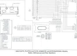 cb radio wiring diagram wiring library harley davidson radio wiring diagram cb radio wiring diagram gm colors throughout harley davidson in on