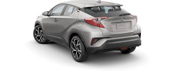 2018 toyota models usa. swipe to rotate 2018 toyota models usa h