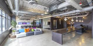 open concept office space. Full Size Of Open Office Layout Ideas Plan Design Advantages Concept Space A