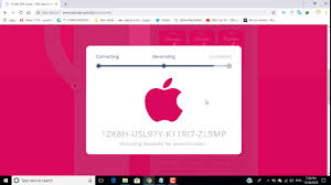 free itunes gift card codes 2019 gift card code generator itunes codes free
