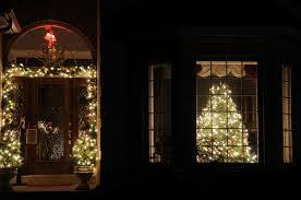 indoor christmas lighting. Best Inspirational Creative Indoor Christmas Light 4604 Chic Ideas Models 2015. Nail Art Design Lighting
