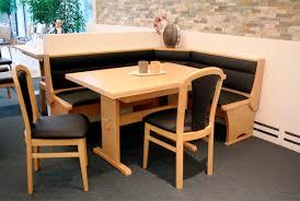 corner seating furniture. Perfect Seating Schss Corner Seating Furniture U2013 Giga Leather Inside V
