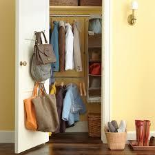 Small Bedroom Clothes Storage Clothes Storage Small Bedroom Closet Simple Cloth Wardrobe