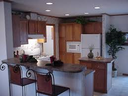Kitchen Bar Kitchen Bar Lights Kitchen Island Lighting U0026 Breakfast Bar