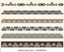 <b>African Pattern</b> HD Stock Images | Shutterstock