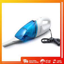 Máy hút bụi 🤗Miễn Ship🤗 Máy hút bụi mini cầm tay Vacuum chuyên dùng cho ô  tô - GD0671