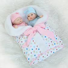 child size love doll 25cm silicone reborn baby dolls toy for sale boy girl twins