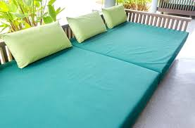 mildew on furniture how to clean mildew off of patio furniture mildew outdoor furniture cushions