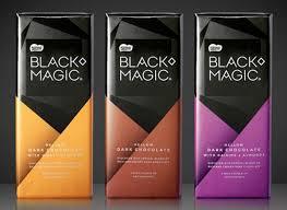 fancy chocolate bar brands. Wonderful Chocolate Nestle  In Fancy Chocolate Bar Brands 4