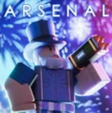 Tanqr when purchasing robux or premium thank you for watching, please. Thumbnails Arsenal Wiki Fandom