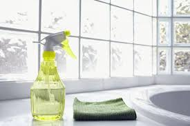how to clean kitchen surfaces how to clean your oven with oven cleaner pyrolytic oven effect of oven cleaner on countertops