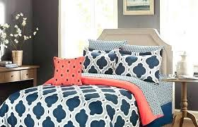 bag queen bedroom comforter sets
